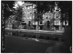 Lijnbaansgracht 65-66-67