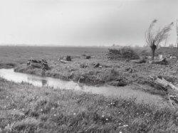 Amstelweg