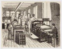 Nieuwezijds Voorburgwal 187-225
