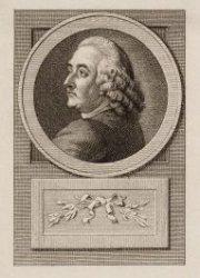Petrus Camper (11-05-1722 / 07-04-1789)