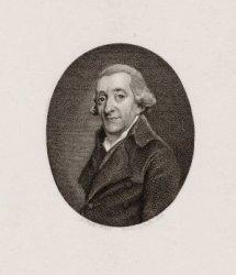 Johan Rudolph Deiman (1743-1808)
