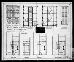 Boekbinderij van Stokkink en van Lith