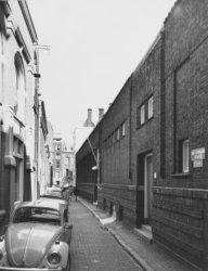 Sint Barberenstraat 4-2