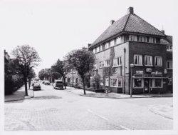 Sikkelstraat