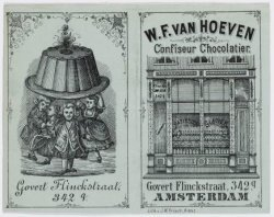Flinckstraat, Govert 350