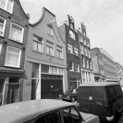 Lindenstraat 4 (ged.) - 46 (ged.) v.r.n.l