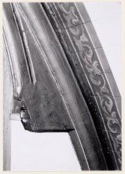 Voorburgwal, Oudezijds 231