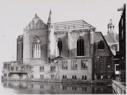 Wittenburgergracht 5