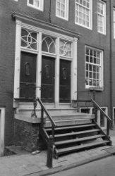 Eerste Weteringdwarsstraat 37-39