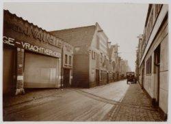 Haarlemmer Houttuinen 106-104 enz