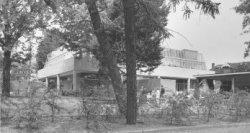 Plantage Kerklaan 40
