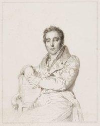 Jacob de Vos Wzn. (1774-1844)