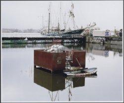 Docklands