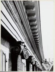 Kalverstraat 92