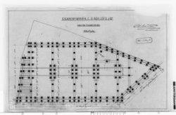 Sigarenfabriek C. Otto Roelofs Jzn., Nieuwezijds Voorburgwal 21