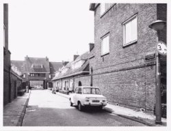 Kouterstraat
