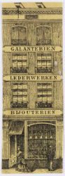 Nieuwendijk 128