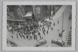 Feestweek 1948 (31 augustus 1948 t/m 7 september 1948) ter gelegenheid van het 5…