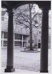 Amsterdams Historisch Museum, Kalverstraat 92