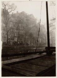 Keizersgracht 332, 330, enz