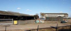 Houthandel Ambagtsheer en van der Meulen BV en Riga Houtconstructies NL, Gevlewe…
