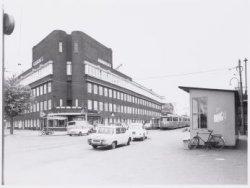Celebesstraat 68-69 enz
