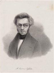 A.T. Saagmans Mulder