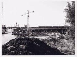 Ooster Ringdijk (t.h.v.) nr. 80