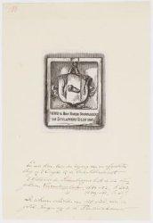 Singel 192-194 (tussen)