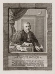 Joan Coenraad Brandt (1704-1791)