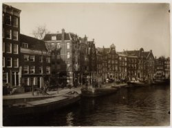 Prinsengracht 174-154