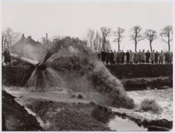 Binnendijkse Buitenvelderse polder