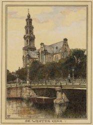 De Wester Kerk