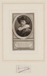 Gerard Hasselaer (1668-1719)