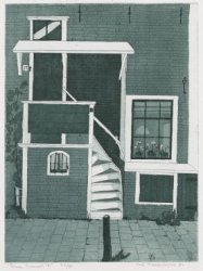 Binnen Brouwersstraat 37