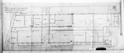 Verbouwing van het fabrieksgebouw en de uitbreiding van de bijbelbinderij en de …