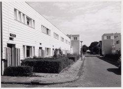 Sikkelstraat 22-10 (v.l.n.r.)