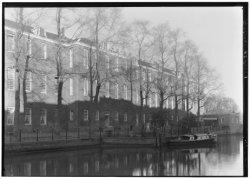Roetersstraat 2
