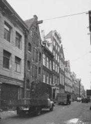 Haarlemmer Houttuinen 75-87