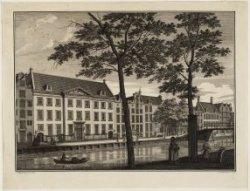 Lauriergracht 86-118