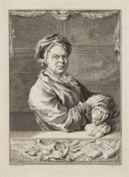 Gerret Braamkamp (1669-1771)