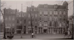 Marnixstraat 268-258