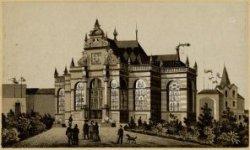 Wereldtentoonstelling 1883