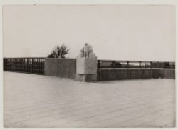 Brug 381(1933) over de Admiralengracht  bij de Jan van Galenstraat
