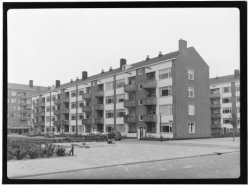 Gerrit Stuyverstraat