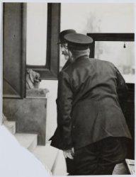 Dr. W. de Vlugt (19-12-1872 / 10-02-1945)