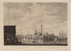 De Eilandskerk te Amsterdam