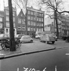 Elandsgracht 51 (ged.) - 73 (ged.)