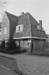 Avenhornstraat 51 (ged.) - 53, architect J.G. Boterenbrood (1926)