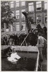 Keizersgracht 731-735
